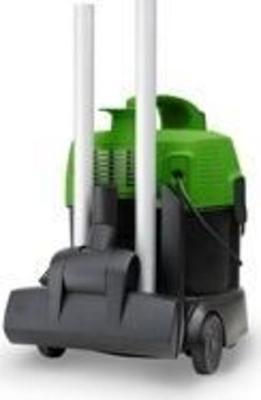 Dibo P13 D Vacuum Cleaner