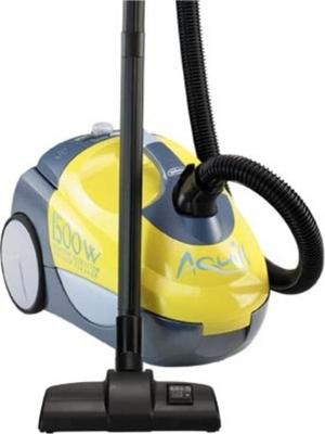 DeLonghi Aquill XTW15E Vacuum Cleaner