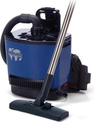 Numatic RSV130 Vacuum Cleaner