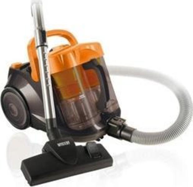 MYSTERY MVC-1109 Vacuum Cleaner