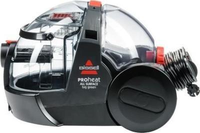 Bissell 81N7-J Vacuum Cleaner