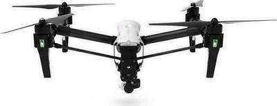 DJI Inspire 1 V2.0 Dron