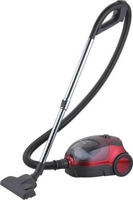 King Ev Aletleri P-285 Vacuum Cleaner