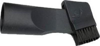 MX Onda MX-AS2057 Vacuum Cleaner