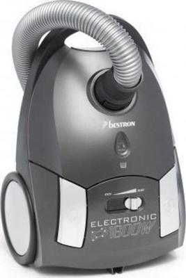 Bestron DYL1600E Vacuum Cleaner