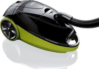 Koenic KVC 150 Vacuum Cleaner