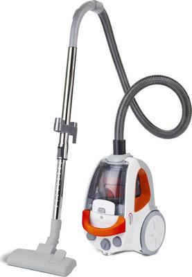 Hauser VC-1800 Vacuum Cleaner