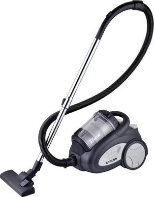Kendo KDT200C Vacuum Cleaner