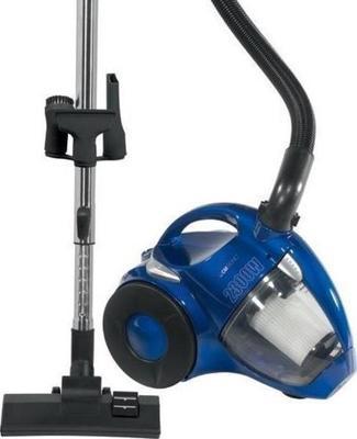 Clatronic BS 1273 Vacuum Cleaner
