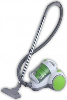 MX Onda MX-AS2058 Vacuum Cleaner