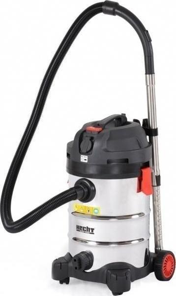 Hecht 8314Z Vacuum Cleaner