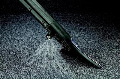 Ariete ZZ010246 Vacuum Cleaner