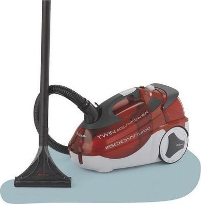 Ariete ZZ010686 Vacuum Cleaner