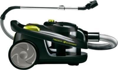 Ecovacs NHK9002F Vacuum Cleaner