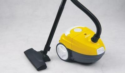 Daewoo RC 230Y Vacuum Cleaner