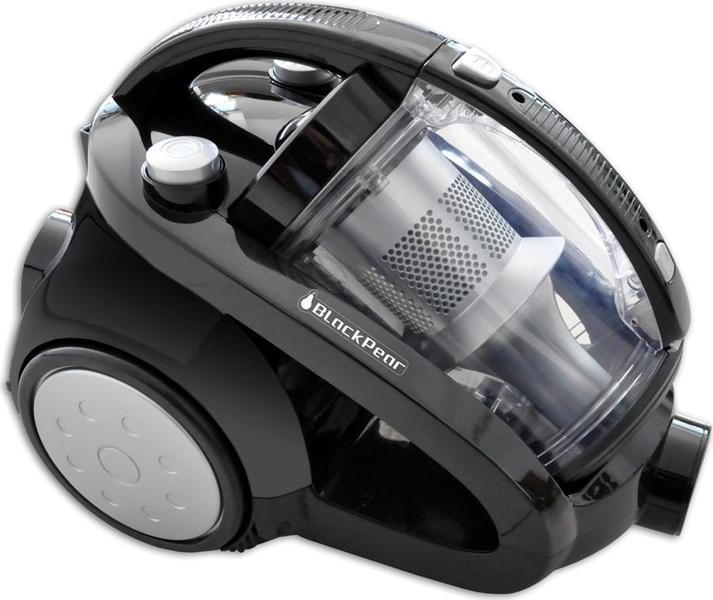 Black Pear VC 2416 Vacuum Cleaner