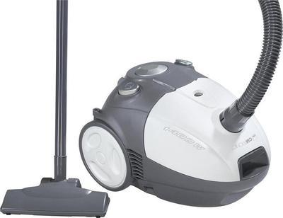 Clatronic BS 1264 Vacuum Cleaner