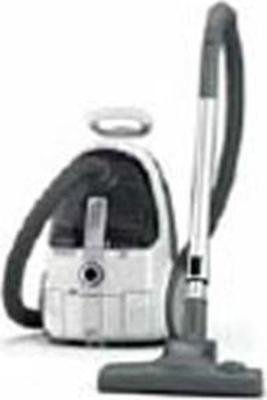 Hotpoint SL C20 AA0 Vacuum Cleaner