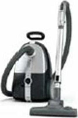 Hotpoint SL B24 AA0 Vacuum Cleaner