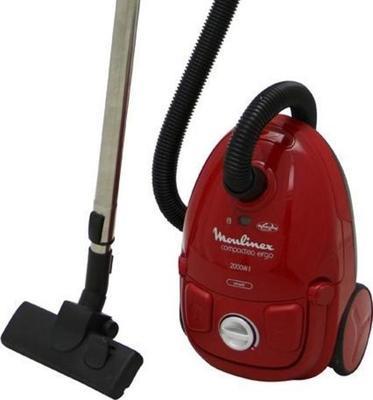 Moulinex MO5263 Vacuum Cleaner