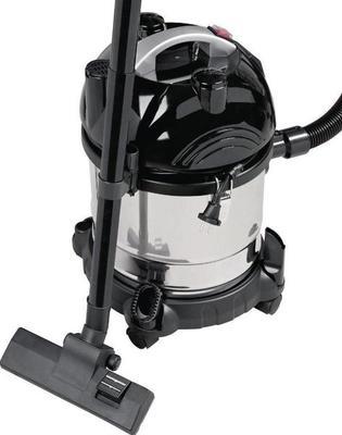 Bomann BS 9000 Vacuum Cleaner