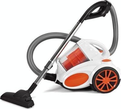 Domoclip DOM283 Vacuum Cleaner