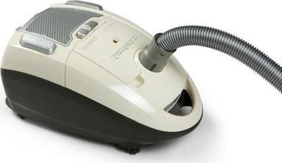 Domo DO7265S Vacuum Cleaner