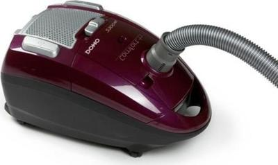 Domo DO7263S Vacuum Cleaner