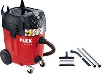Flex Tools VCE 45 M AC Vacuum Cleaner