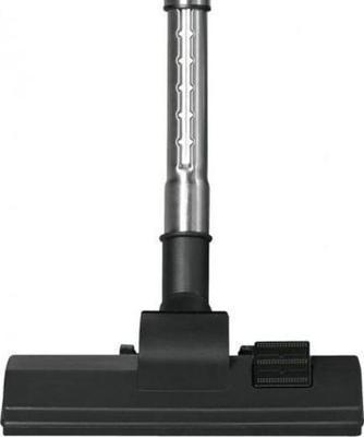 Clatronic BS 1279 Vacuum Cleaner