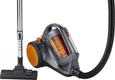 Bomann BS 901 CB Vacuum Cleaner