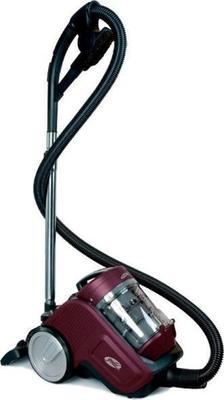 GoldMaster VC-101 Vacuum Cleaner