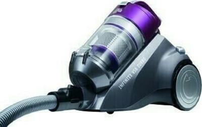 Dirt Devil Infinity VS8 Turbo Vacuum Cleaner