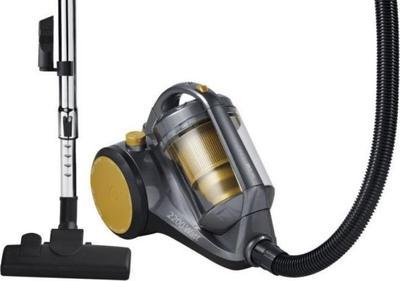 Clatronic BS 1286 Vacuum Cleaner