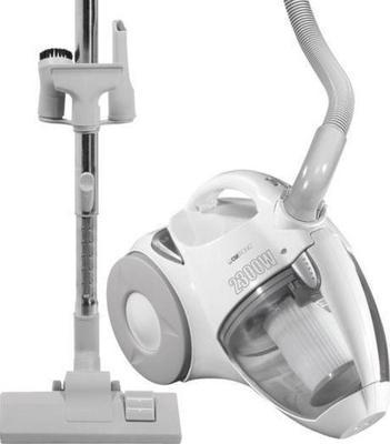 Clatronic BS 1281 Vacuum Cleaner