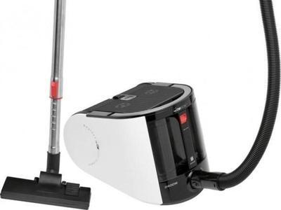 Clatronic BS 1276 Vacuum Cleaner