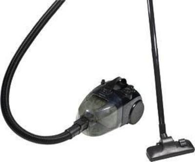 Bomann BS 975 CB Vacuum Cleaner