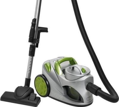 Clatronic BS 1248 Vacuum Cleaner
