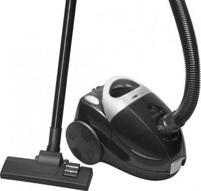 Clatronic BS 1284 Vacuum Cleaner