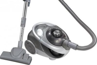 Clatronic BS 1256 Vacuum Cleaner