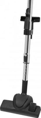 Clatronic BS 1274 Vacuum Cleaner