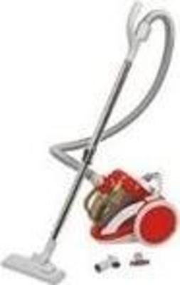 Astan 21020 Vacuum Cleaner