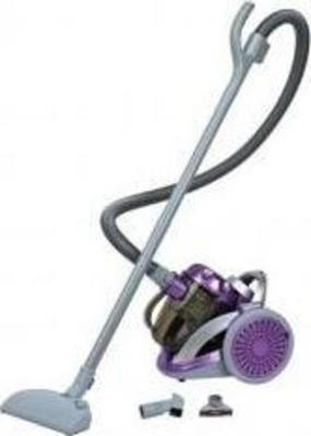 Astan 21010 Vacuum Cleaner
