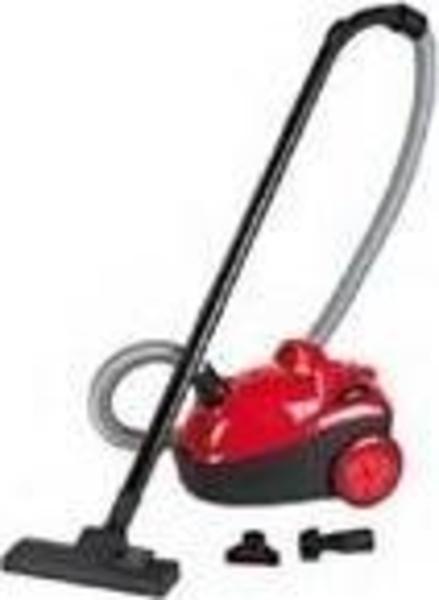 Astan 22010 Vacuum Cleaner