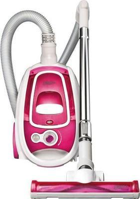Ecovacs NH9031 R1 Vacuum Cleaner