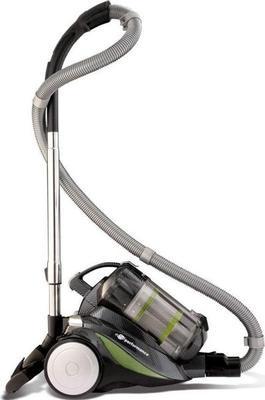 Ecovacs NH9058 Vacuum Cleaner
