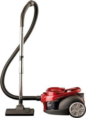 Ecovacs NH9010 Vacuum Cleaner