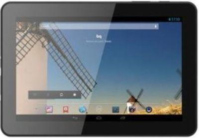 BQ Edison 2 Quad Core 16GB 2GB RAM Tablet
