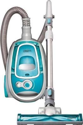 Ecovacs NH9033 Vacuum Cleaner