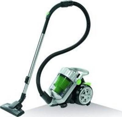 Grundig VCC 7070 Vacuum Cleaner